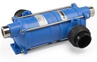Теплообменник HT40, 40 кВт HI-TEMP (11312)