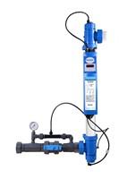 Установка UV-C Saltwater & AOP Compact Ozone 75.000 (BH09752)