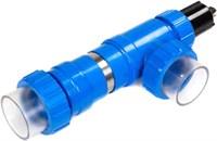 Установка UV-C Tech Spa 10.000 (BE21122)