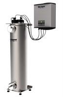 Установка UV-C Buster 390 (BP07392)