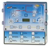 Блок управления фильтрацией и нагревом Pool-Control-30 (310.008.2530)