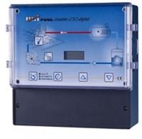 Блок управления фильтрацией и нагревом Pool-Master-230-Digital (310.008.2248)