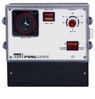 Блок управления  фильтрацией и нагревом Pool-Control-230-ES (300.278.2110)