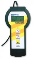 Сервис-терминал для диагностики (301.000.0900)