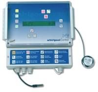 Блок управления гидромассажными ваннами Whirlpool-Control (306.290.0003)