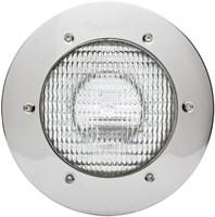 Прожектор Marine галоген под плитку (124380)