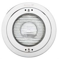Прожектор Classic 300 галоген под плитку (12250)