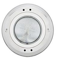 Прожектор накладной 200 (122600)