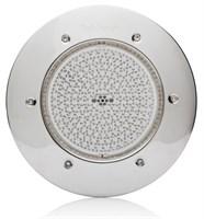 Прожектор Marine LED белый под плёнку (124391)