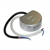 Источник тока GNJA-12350D015 для 1 Вт прожектора (АС 20.040)