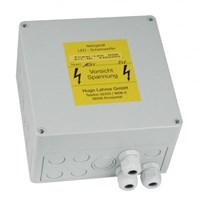 Блок питания 24 В DC для монохромных прожекторов (40600050)