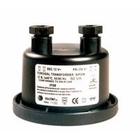 Трансформатор 60 Вт (WP60N)