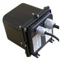 Трансформатор SHQ300C 300 VA (SHQ300C)