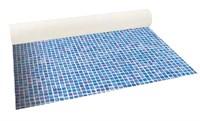 ALKORPLAN 3000 армированная ПВХ-мембрана 35417-202 Mosaique