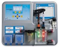 Система дозирования WaterFriend exlusiv MRD-2, 2 насоса (310.000.0810)