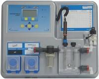 Система дозирования WaterFriend MRD-1 активный кислород (310.000.0870)