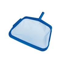 Сачок поверхностный пластиковый с плоской сеткой (170343a)