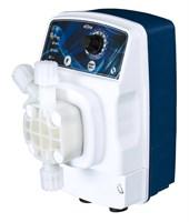 Насос eONE BASIC 5-7 100/250В, PVDF TFE/P (PEU503884I)