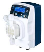 Насос eONE PLUS 30-5 100/250В, PVDF TFE/P (PEU463864I)