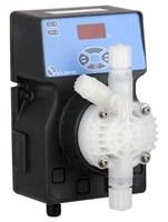 Насос дозирующий DLX-MA/MB 5л/ч-7бар (5-7/6-5/8-2), PVDF (PLX240385E)