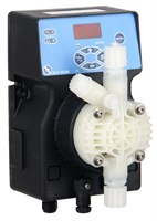 Насос дозирующий DLX-CC/M 5л/ч-7бар (5-7/6-5/8-2), PVDF (PLX080385E)