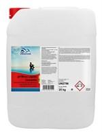 pH-Mинус жидкий (кислота-38%)* 35 л