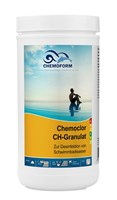 Кемохлор СН-Гранулированный 1 кг