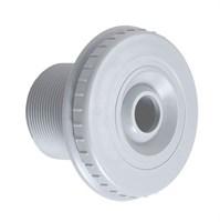 Форсунка подающая, 22 мм, под бетон (3304)