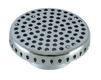 Водозабор, 8 м3/ч, под бетон (АС 08.002)