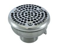 Водозабор, 8 м3/ч, под плёнку (АС 08.008)