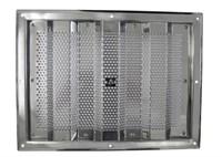 Водозабор, 200 м3/ч, 395х999 мм, под бетон (АС 08.201)