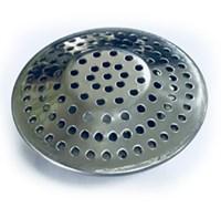 """Водозабор ЭКОНОМ D=140 мм, 25 м3/ч, 2"""", под плитку (АТ 06.09)"""