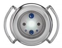 Противоток 85 м3/ч BADU JET Primavera 4,66 кВт, 380 В, LED RGB, без закл. (232.7820.000)