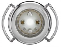 Противоток 75 м3/ч BADU JET Primavera Deluxe 3,80 кВт, 380 В, LED белый, без закл. (232.7201.000)