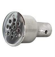 Гидромассажная форсунка 45 м3/ч, 16 сопел (АС 06.030)