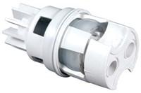 Вкладыш VARI-FLO для форсунки JET-AIR (SP1434PAKB)