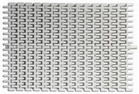 Переливная решётка «Декоративная», 195 мм (703001952)