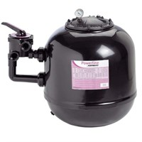 Фильтр песчаный 14 м3/ч полиэстр (NC600SE2)