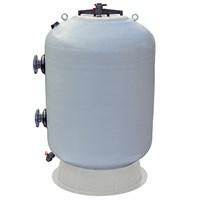 Фильтр бобинный D1600, 60 м3/ч, 30 м3/ч/м2 (HCFF631102WVA)
