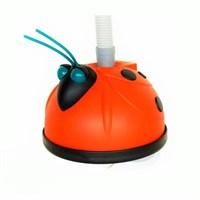 Пылесос автоматический MAGIC CLEAN (80107)