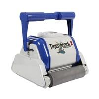 Пылесос автоматический TigerShark-2 для плитки, без тележки (RC9952FTS2)