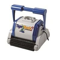 Пылесос автоматический TigerShark-2 для плёнки, без тележки (RC9952TS2)