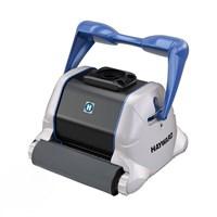 Пылесос автоматический TigerShark QC для плитки, без тележки (RC9990CEF)