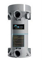 Установка ультрафиолетовая UV Ultra-1 (TR2-1) (ULTRAUV-1)