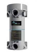 Установка ультрафиолетовая UV Ultra-3 (TR2-3) (ULTRAUV-3)