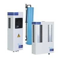 Генератор озона triogen® O3 XS 500 в комплекте (инжектор, обр клапан, трубопровод 8ммх3м) 500 mg/h