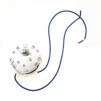 Двигатель для насосов серии eMyPOOL 1.5-1.5 230V (AMOM020603)
