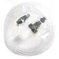 Комплект клапанов забора/подачи для насосов до 20 л/ч, 2 шт. (AVA2000101ER)