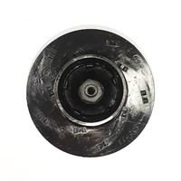 Рабочее колесо, 100,0мм, b=8, для BADU Magic II/8 (292.1623.003/292.1623.044)